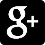 icono google plus alarmasyseguridad24h