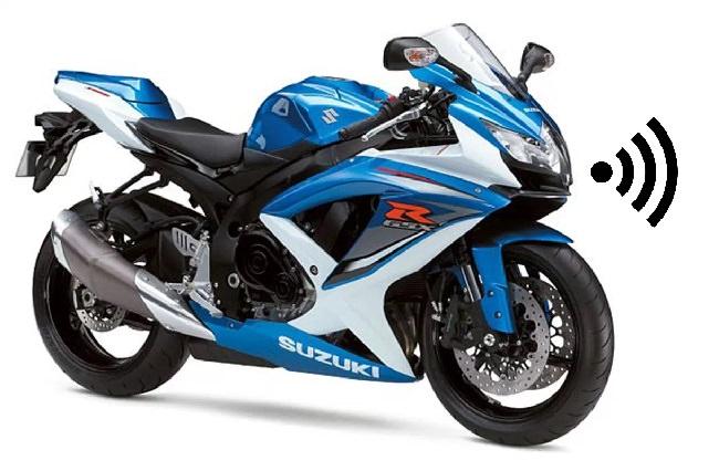 Mejor Alarma de moto