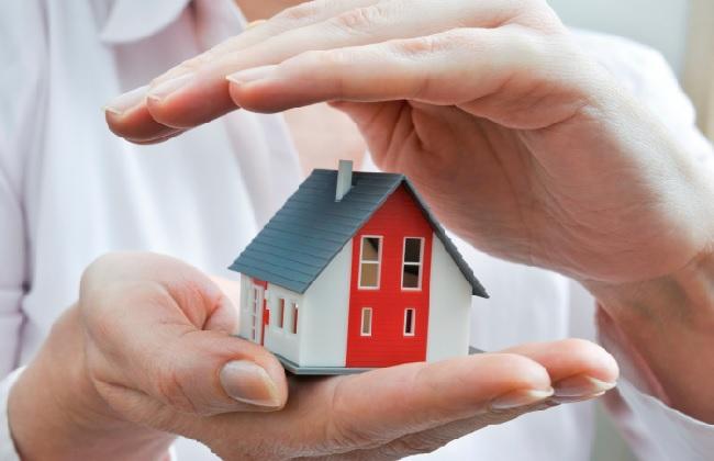 Alarmas de hogar y seguridad en casa