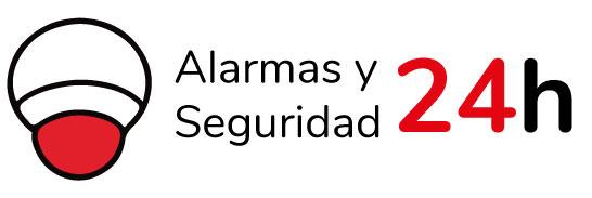 Alarmas y Seguridad 24h