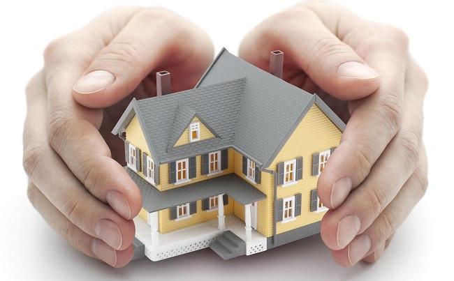 Cuanto cuesta una alarma para casa best cuanto cuesta una alarma para casa with cuanto cuesta - Alarmas para casa precios ...