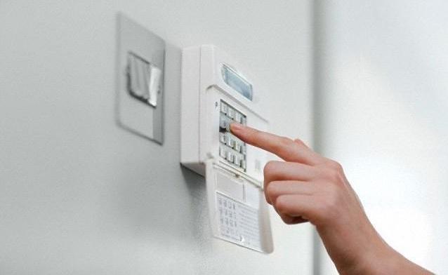 beneficios de instalar una alarma seguridad hogar